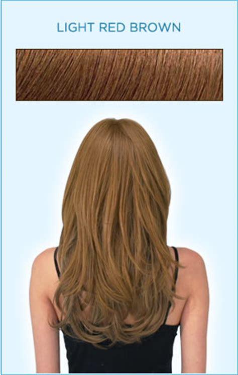 secret extensions colors secret extensions hair color choices secret extensions