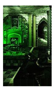 Snake On Floor HD Slytherin Wallpapers | HD Wallpapers ...