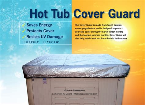 tub cover tub cover protection weather protect furniture outdoor