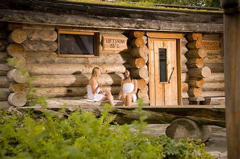 amperoase fuerstenfeldbruck hallenbad freibad sauna