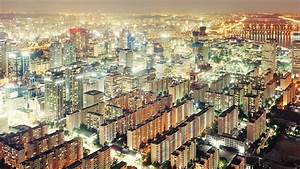 38 HD Korea Wallpaper Images For Desktop And Mobile
