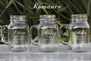 awesome bridesmaid gift ideas unique bridesmaid gifts etsy bridesmaid gifts 7 large 21oz jars bridesmaid wedding gift