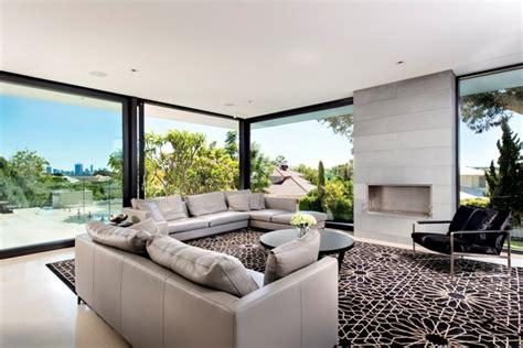 world  architecture house  contemporary interior design  urbane projects