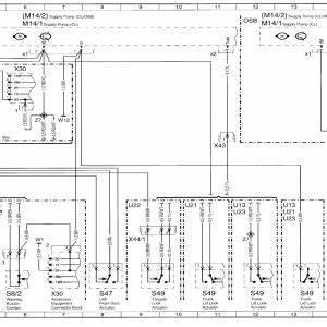 Central Vacuum Schematic : central vacuum wiring schematic free wiring diagram ~ A.2002-acura-tl-radio.info Haus und Dekorationen
