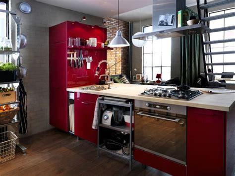 cuisine a 3000 euros 12 cuisines stylées à moins de 3 000 euros maisonapart
