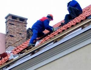 Dachsanierung Kosten Beispiele : dachdecker kosten nebenkosten f r ein haus ~ Michelbontemps.com Haus und Dekorationen