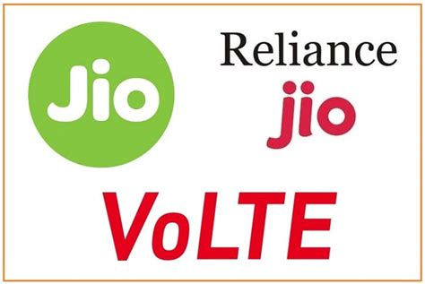 check   phone  lte  volte support onlinewtools