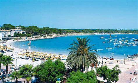 Häuser Kaufen Mallorca by Immobilien Colonia De Sant Jordi Kaufen Finca Bis