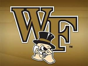 Download Wake Forest Wallpaper Gallery