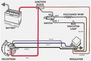 Chilton Wiring Diagrams
