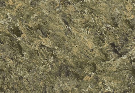 wentwood quality in granite countertops