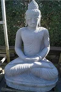 Buddha Figur 150 Cm : buddha figur f r ihren garten liefert bali buddha ~ A.2002-acura-tl-radio.info Haus und Dekorationen