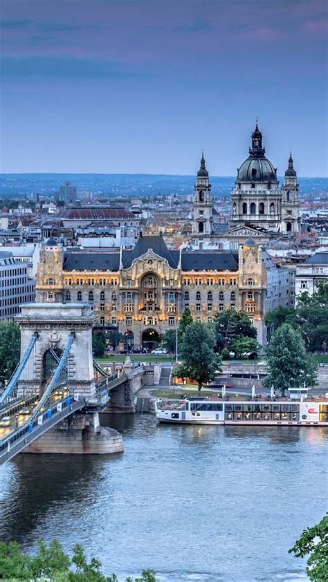 112 Best Hungary Scenery Images On Pinterest Amazing