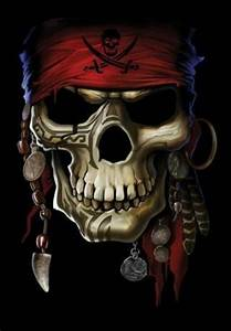 25+ best ideas about Pirate Skull on Pinterest Pirates