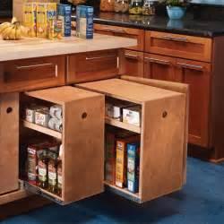 kitchen cabinet storage ideas all kitchen storage cabinets popular home decorating colors 2014