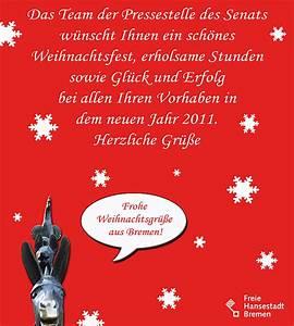 Weihnachtsgrüße Text An Chef : weihnachtsgru bilder19 ~ Haus.voiturepedia.club Haus und Dekorationen