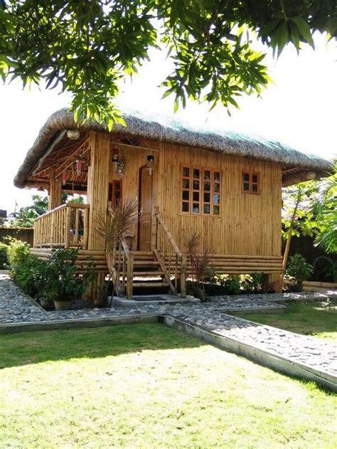 gorgeous   bamboo  modernize  home https