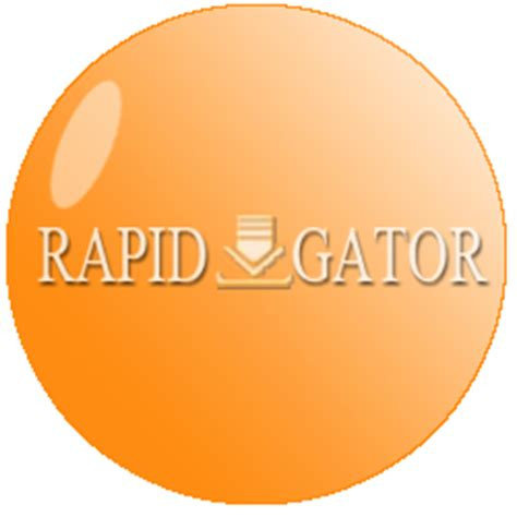 active rapidgator coupon  july   codes