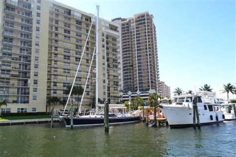 Boat Rental Intracoastal Fort Lauderdale by Ft Lauderdale Boat Parade Picture Of