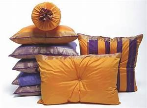 cuscini etnici: decorativi, piccole dimensioni