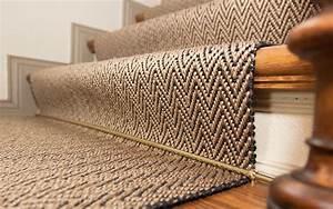 Linoleum Auf Fliesen Verlegen : teppich auf treppe verlegen bs37 hitoiro ~ Lizthompson.info Haus und Dekorationen
