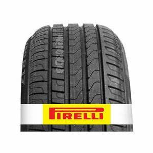 Pirelli Cinturato P7 : tyre pirelli cinturato p7 blue car tyres ~ Medecine-chirurgie-esthetiques.com Avis de Voitures