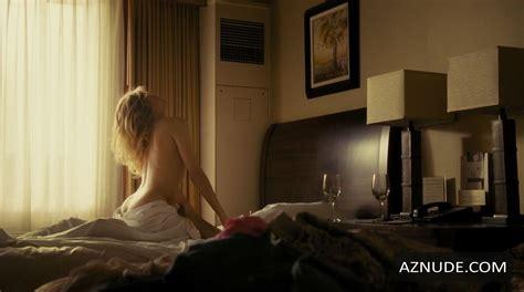 The Girl On The Train Nude Scenes Aznude