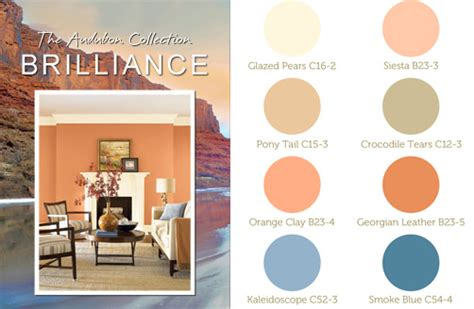 pin by i remain jay on color scheme olympic paint color
