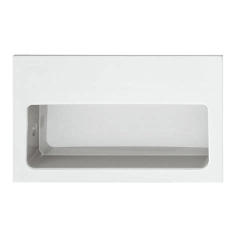 knobs4less com offers hafele haf 58622 recessed pull