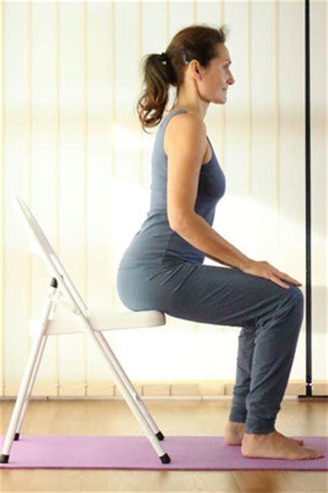 si鑒e ergonomique pour le dos dos vers un dos heureux partie 2 site de ayog stages