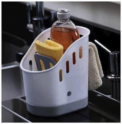 kitchen sink caddies kitchen sink caddies eatwell101 2603