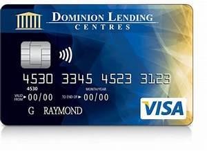 Card Number Visa : visa cards dominion lending centres ~ Eleganceandgraceweddings.com Haus und Dekorationen