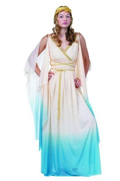 muse costumes details  costumes ancient atlantis