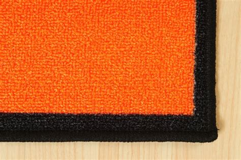 diy carpet binding tape hunker