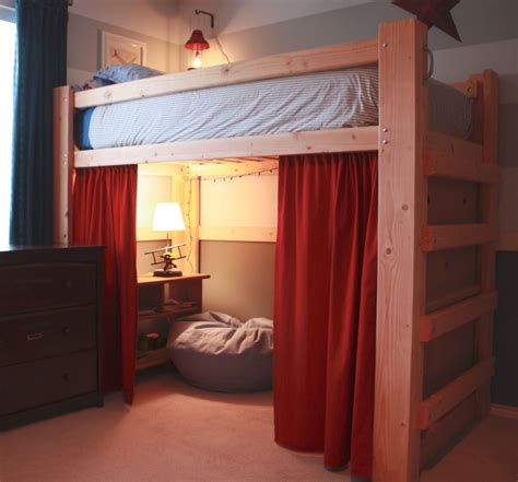 Bedroom  Loft Ideas For Dorm Room Designs Small Rooms Diy