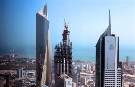 Lastmin Blogs - 10 šobrīd augstākās celtnes pasaulē