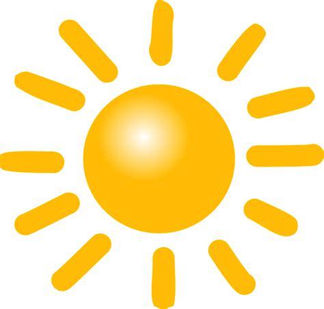 Download simbol images and photos. Matahari Cuaca Cerah · Gambar vektor gratis di Pixabay