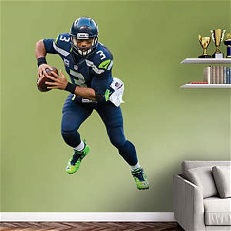shop large life size wall decals fathead realbig