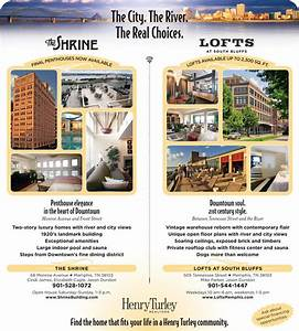 Realty ads lack class, top creative agencies reluctant to ...
