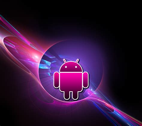 Android Wallpaper For Phone by Look World S Android Wallpapers