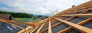 Haus Bauen Was Beachten : hausbau mit familie tipps zum haus planen und bauen ~ Michelbontemps.com Haus und Dekorationen