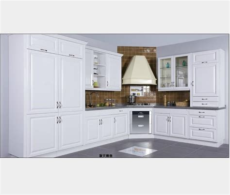 Of Kitchen Furniture by Kitchen Furniture Factory Direct Sale Pvc Series Md