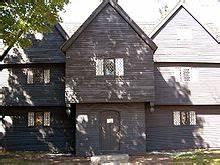 American colonial architecture - Wikipedia