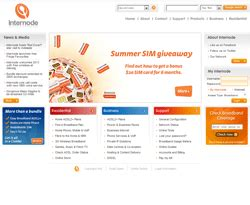 internode promo codes coupons updated daily