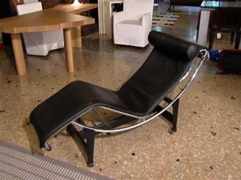 canape lc2 le corbusier le corbusier sofa lc2 lc3 chaise longue