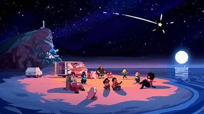Steven Universe Wallpapers Future Pc Fondos Laptop