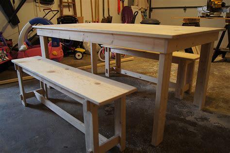pdfwoodplans  furniture plans plans