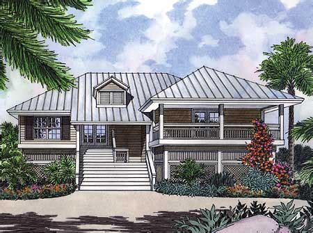 key west cutie hd architectural designs house