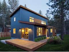 Off The Grid Home Designs. pure green eco design off grid house. off ...