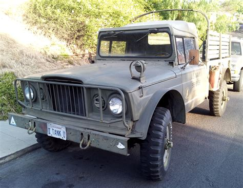 car guy  tank   cool  military jeep truck